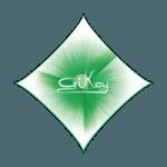 Gikey Logo
